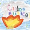 Gipton the Musical Choir
