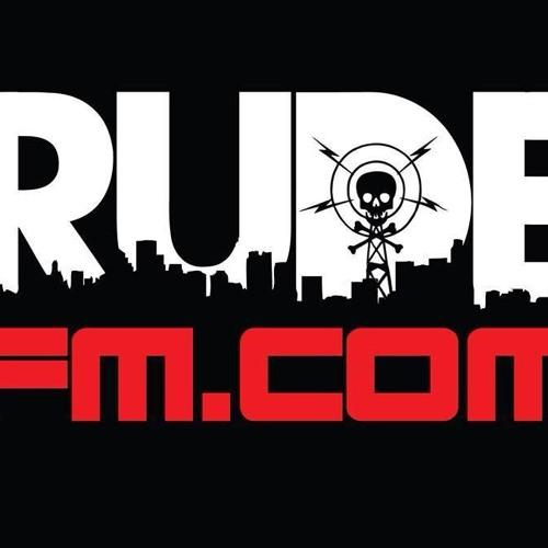 RudeFM.com