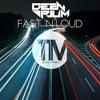 Fast 'n Loud (Original Mix)