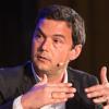 Spotlight On Piketty
