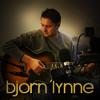 Bjorn Lynne - Starfield (5 - 1 Surround)
