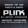 Cardiac Bass Riddim Mix-DJ Plink