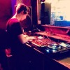 Sander Janssen Deep House Sessions #6