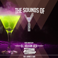 Vue Istanbul Soulful Session By Dj. Volkan Uca 19th Of May