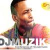 Feel It by Djmuzik SA