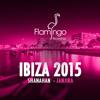 Janjira [ Flamingo Recordings ] - Beatport Top 100