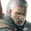 Witcher Chill