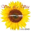 Viva La Vita (Album-CD)
