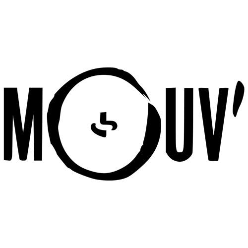 """2015-05-19   Radio Mouv', émission """"Les engagés"""""""