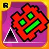 Geometry Dash OST - Hexagon Force