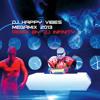 Megamix 2013 - Remix by DJ Infinity (Album-CD)
