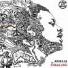 08. Wa Gaia (feat. Stewart Sukuma)