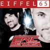 Eiffel 65 - Blue (Eric Mendosa Remix)
