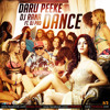 DARU PEEKE DANCE KARE (TWO STEP MIX) - Dj Rana Ft. Dj PRD