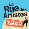 Radio Pluriel - L'Oreille Indiscrète du 21 mai 2015 - Invité : Mustapha Kerroua