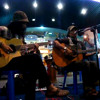 10.  Swara Akustik - Balada Dua Sisi