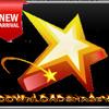 Download تحميل فريق الاحلام - مهرجان صاحب الكيف 2015 Mp3