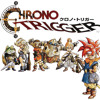 Yearnings Of The Wind (Chrono Trigger OST)