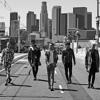 LOSER(instrumental) - BIGBANG