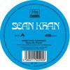 Sean Khan - Things To Say (Ben Hauke Remix) Snippet