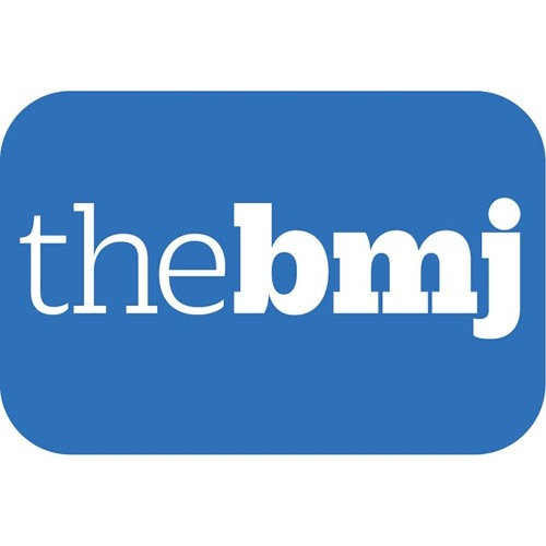 The BMJ requires data sharing on request for all trials