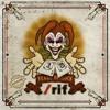 /rif - Radja (18 Years of Rock).mp3