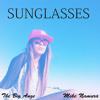 The Big Ange - Sunglasses (prod. Mike Namura)(PREVIEW)