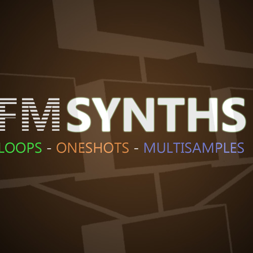 fm synths sample pack free download by midierror free listening on soundcloud. Black Bedroom Furniture Sets. Home Design Ideas