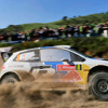 Watch Rally Portugal 2015 Live On Tab