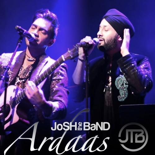Ardaas (Live)