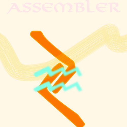 Assembler - Ana