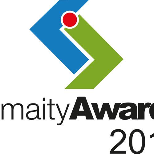 Jamaity Awards 2015 - Centre d'Etudes de Carthage sur RTCI - 22 mai 2015