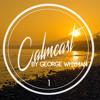 George Whyman - Calmcast #1