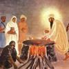 Guru Arjan Dev Ji Shaheedi Dihara - Classical Kirtan, Dr.Gurinder Singh Ji (22nd May'15)