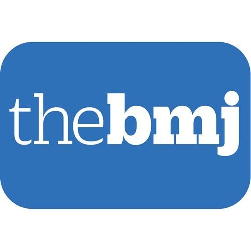 bmj.com at 20