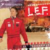 Ferry Corsten & Ramin Djawadi - Prison Break Theme (Ferry Corsten Break Out Extended Mix)