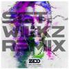 Zedd Ft. Salena Gomez - I Want You To Know (Sgt. Wilkz Remix)