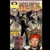 Download Comic Theater: Episode 2: The Walking Dead issue 1 Mp3