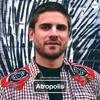 Dubspot Radio Podcast: Atropolis (Dutty Artz / Cumba Mela)