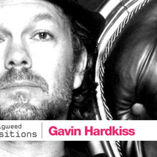 John Digweed   Transitions 559   Gavin Hardkiss Guest Mix