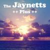 The Jaynetts- Dear Abby