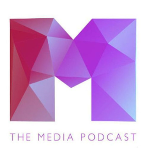 Media Podcast: Week in Review 22 May 2015