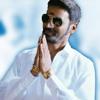 Vai Raja Vai - - Kokki Kumaru Mix