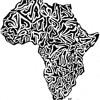 Winnie Khumalo Live My Life (T.L.B Afrika) Tysoul LE Laiso 2015 Remix