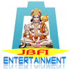 Air Lehta Lehnga Album Audio Song Of Jay Bajrang Films International