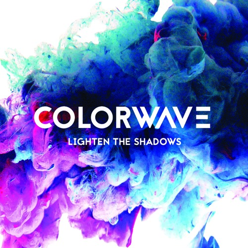 COLORWAVE - Name Of The Game