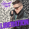 Liberation (Drew Ofthe Drew Remix)
