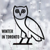 Drake Type Beat - Winter in Toronto (Prod. ODi)