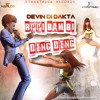 Devin Di Dakta - Rrri Bam Bi Deng Deng (Star$truck Records) May 2015