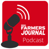 Irish Farmers Journal Weekly Podcast - Around the Editor's Table: beef scheme